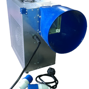 1.5Hp Blower for sale