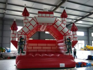 Adult bouncy castle sales
