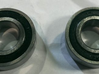 365Kg Sack Truck Bearings