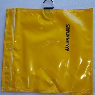 Sand Bags - Yellow - Free Clip's
