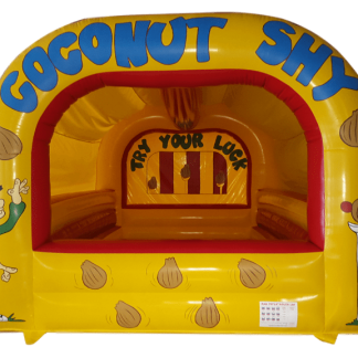 Coconut Shy for sale