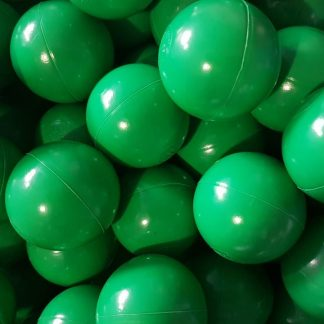 Green Ball Pit balls for sale AAA1462