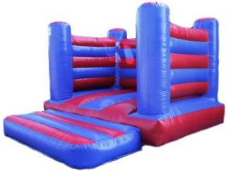 Bouncy Castle's