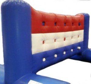 Inflatable Batak