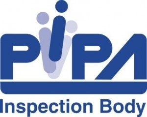 PIPA Inspection Body